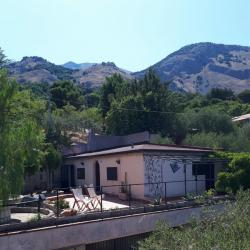 Casa Vacanze Chalet Lea